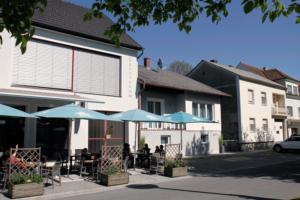Café Crustulum