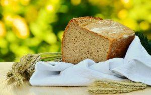 bread-1528168_640